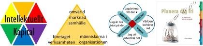 edman7000  Kommunikation Ledarskap Utveckling