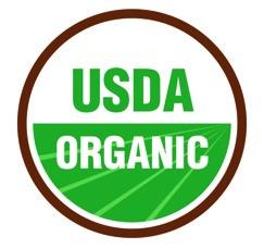 USAD ORGANIC