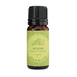 Mejram 10ml