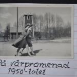 Foto Åke Ask