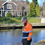 Städdag hamnen 022