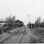 Torvströfabriken  Kittlakull
