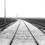 Bild Hädige mot Hillerstorp_1903