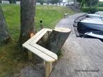 Stubbord