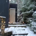 Vinterentre Bella Vista