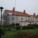 Hedvigsholmen