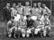 Färnäs 1962