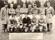 Färnäs SK 1957