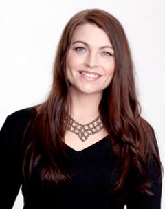 Annika Holmberg. Foto (C) Jessica Lund. Klicka på bilden för att boka coaching.
