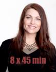 Coachingpaket 8 x 45 min, Annika Holmberg