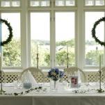 fönster bord