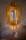 Ljusspegel jul