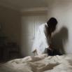 hotel ghost-oil-2017-65x55cm