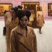 subway-geisha-2019-oil-on-canvas-80x85cm-nick-alm-available