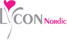 LYCON_Nordic_1small
