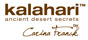 kalahari_logo_20170306_1535811813