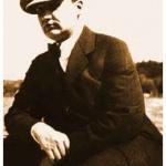 ivar1915
