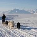 Svalbard07 069