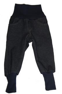 Rocko Jeans - Rocko storlek 74