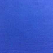 Muddtrikå royal blå nr 19