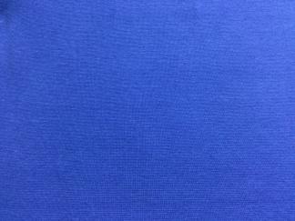 Muddtrikå royal blå nr 19 - Mudd royalblå