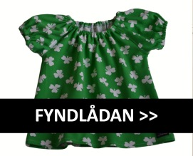 46244f6eef3b Handsydda & unika barnkläder/prematurkläder av Wimsan i Laholm