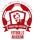 SLFA_logo
