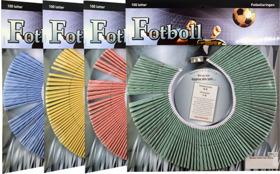 Lottring Fotboll