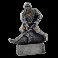 Statyett Ishockey