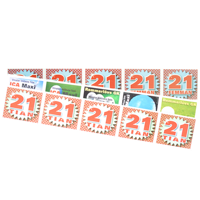 21 - Lotter