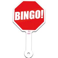 Bingostop