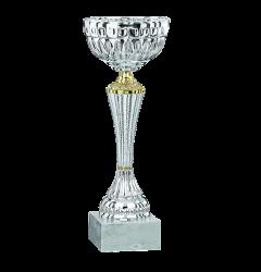 Pokal Cabar