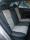 Avensis.001+090.EP01.2
