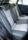 Avensis.009.016.EP01.2
