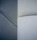 Avensis.009.016.EP01.3