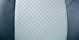 Avensis.009.EP02.016.3