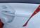 Prius+.022.PT01.081.5