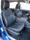 Prius+.Taxi.201.1