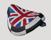 Triumph Union Jack 2