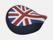 Triumph Union Jack.001.1
