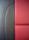 PriusII.001+082.EP01.3