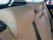 Avensis.031.3