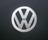 VWmärke