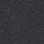 JLS 316 Charcoal Grey