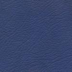 JLS 365 Ocean Blue