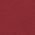 JLS 781 Red