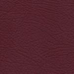 JLS 382 Dark Red