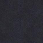 JLS 617 Slate Grey