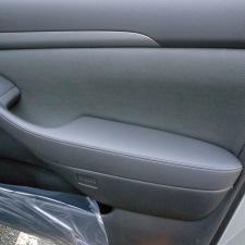 Avensis.001+090.EP01.4