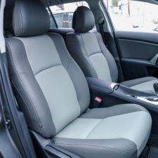 Avensis.009.EP02.016.1